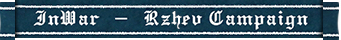 Rzhew3.jpg
